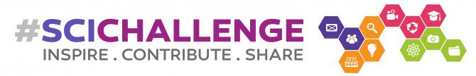 Logo SCICHALLENGE white-01
