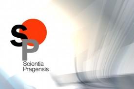 Den vědy