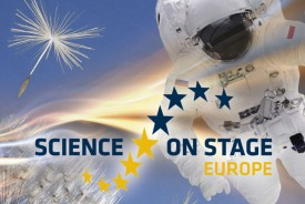 step-science-on-stage