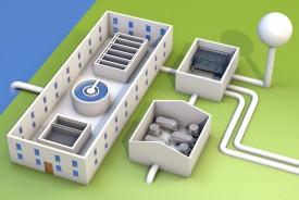 vscht-uprava-pitne-vody-navrh
