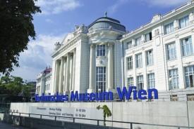 technisches-museum--wien-tourismus--gredler-oxenbauer--d