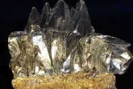 supravodič