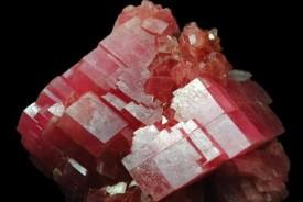 Neobjevené minerály