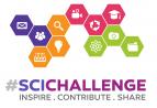 scichallenge logo