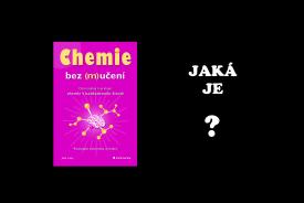 chemie bez muceni 2