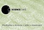 science café